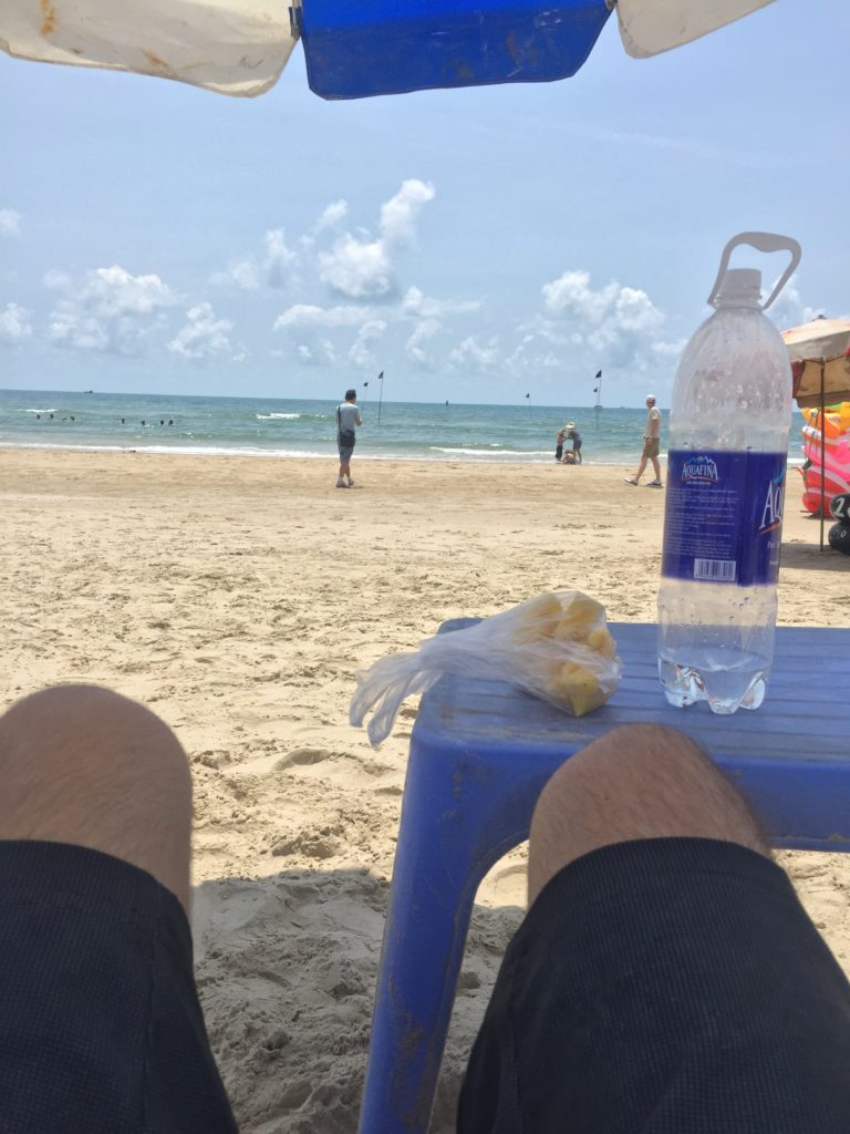 Retiring in Vietnam — An American Expat's Thoughts – Cameron